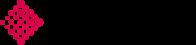 Abacus_logo